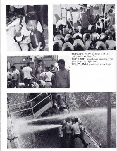 1979-pg131