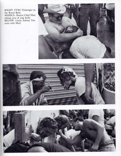 1979-pg132