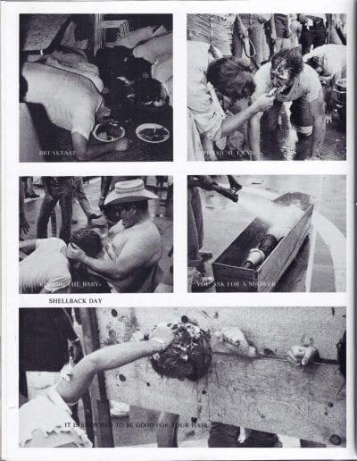 1979-pg133