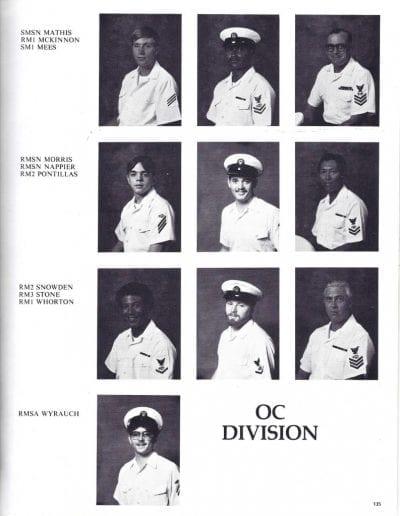 1979-pg138