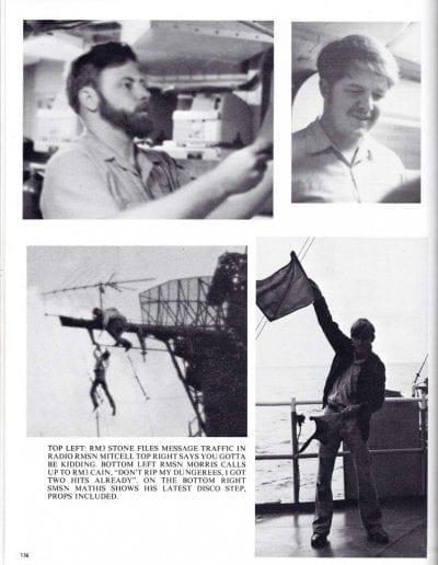 1979-pg139