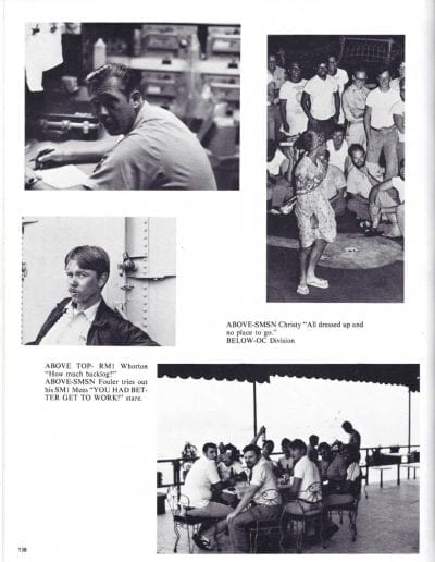 1979-pg141