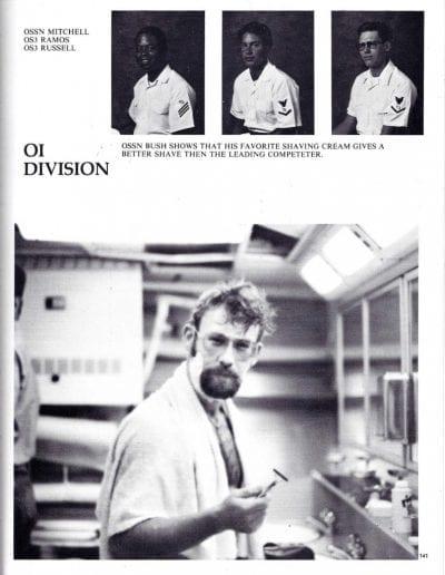 1979-pg144