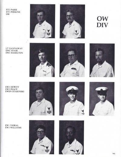 1979-pg146