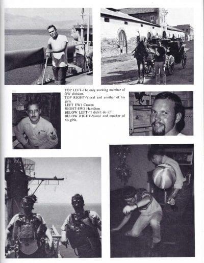 1979-pg148