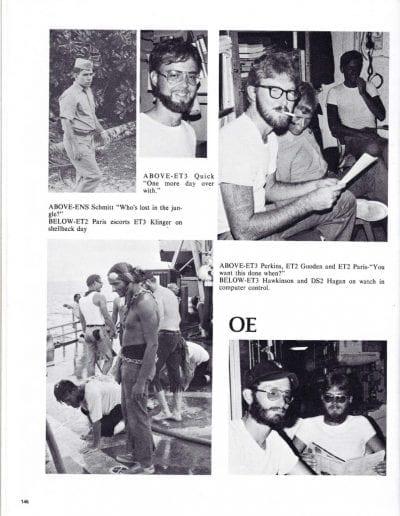 1979-pg149