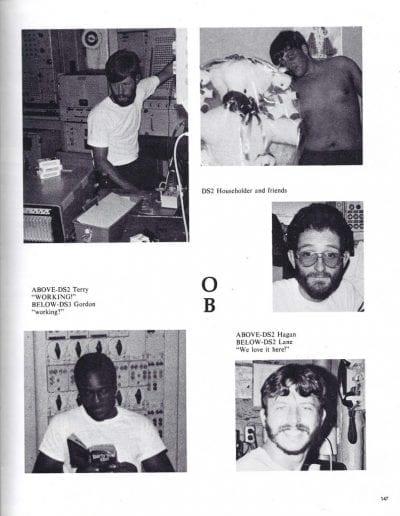 1979-pg150