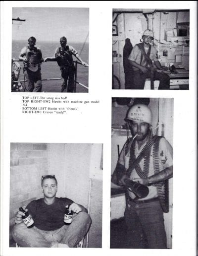 1979-pg151