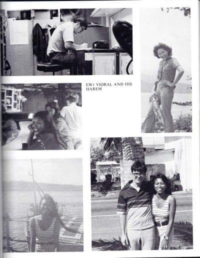 1979-pg152