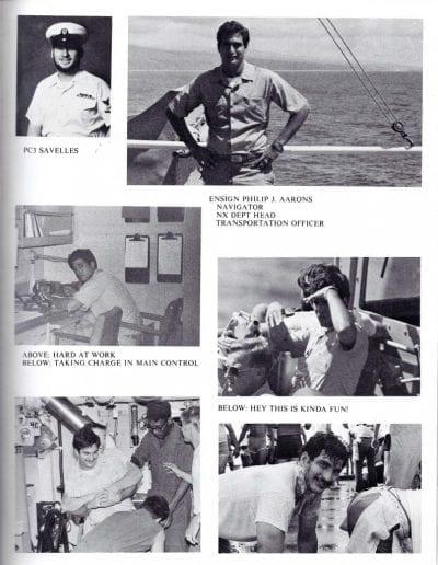 1979-pg154