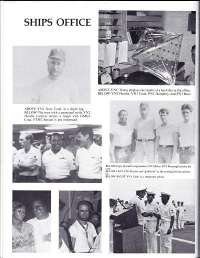 1979-pg155