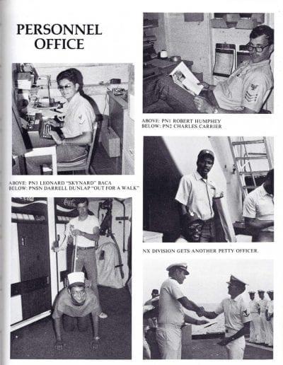 1979-pg156