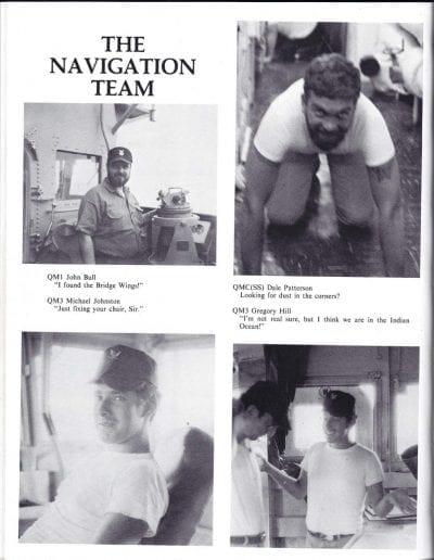 1979-pg157