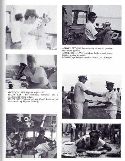 1979-pg158