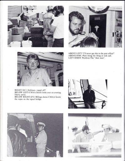 1979-pg159