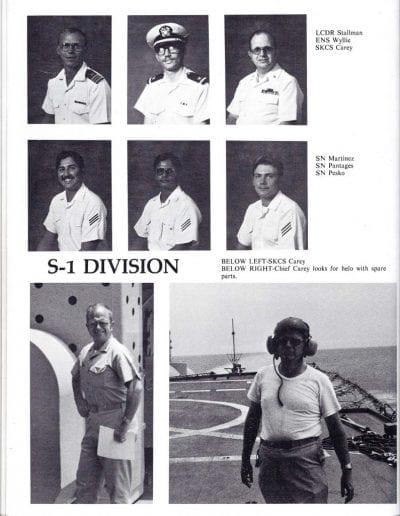 1979-pg161
