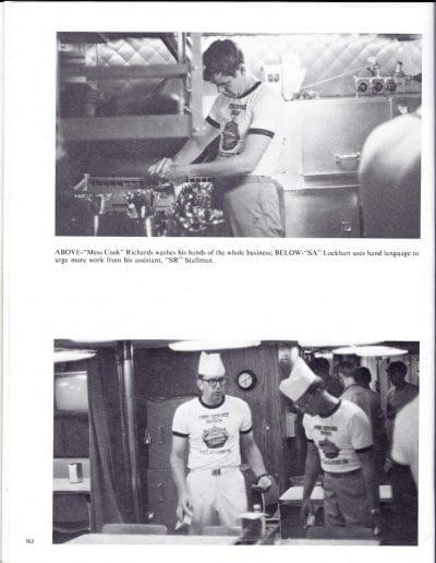 1979-pg165