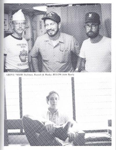 1979-pg166