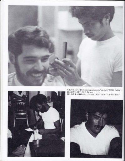 1979-pg169