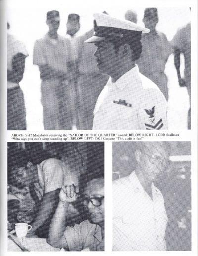 1979-pg170