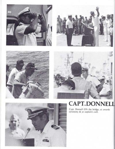 1979-pg171