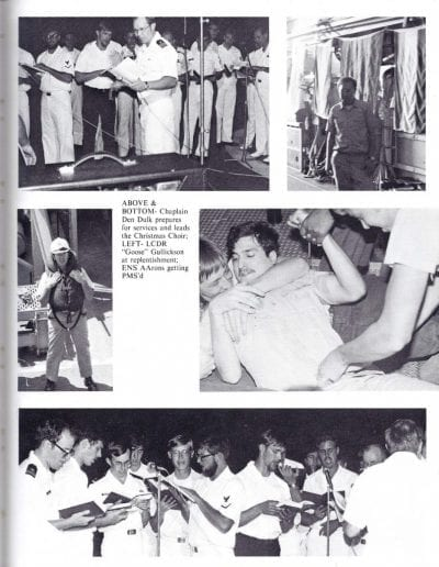 1979-pg172