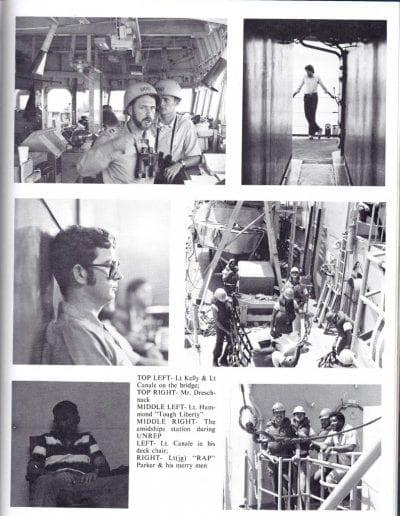 1979-pg174