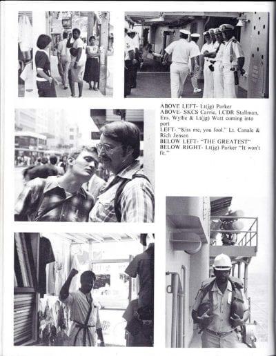 1979-pg175