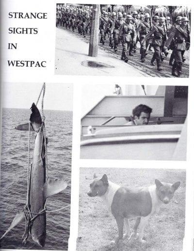 1979-pg176