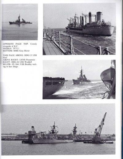 1979-pg178