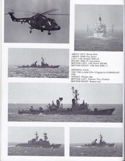 1979-pg179