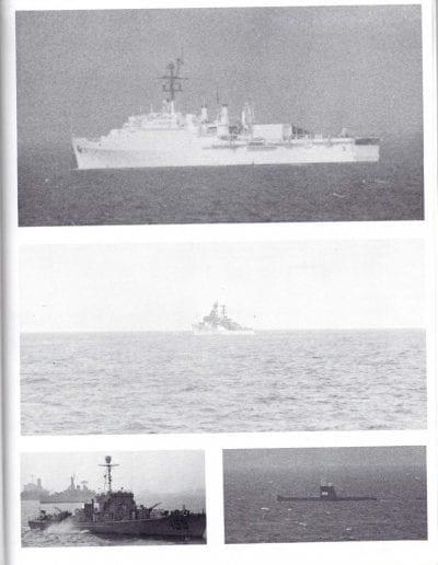 1979-pg180