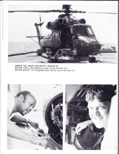 1979-pg181