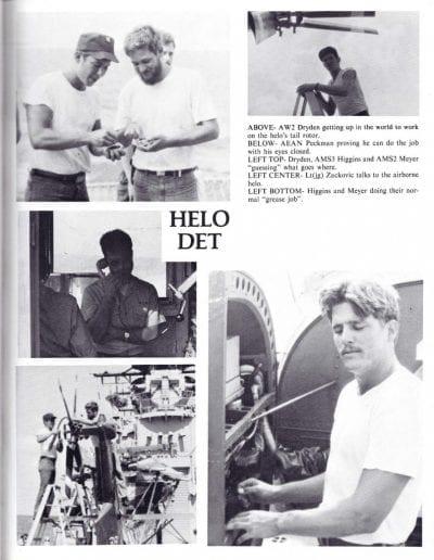 1979-pg182