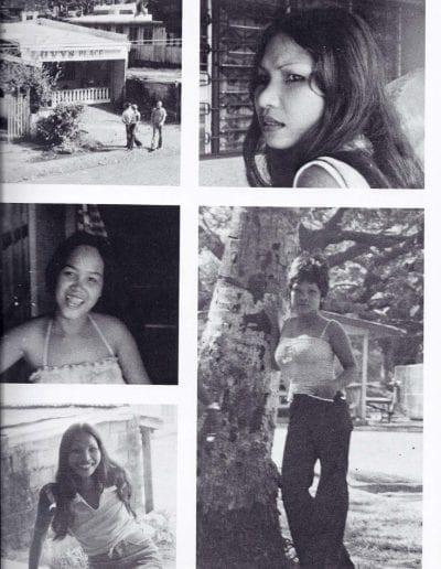 1979-pg184