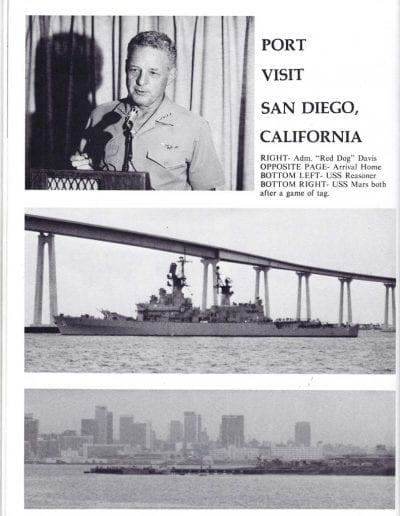 1979-pg185