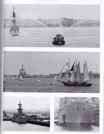 1979-pg186