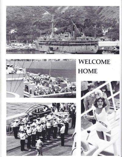 1979-pg187