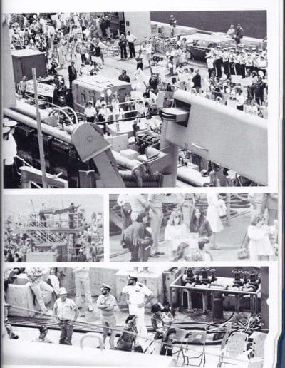 1979-pg188