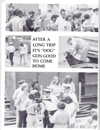 1979-pg189