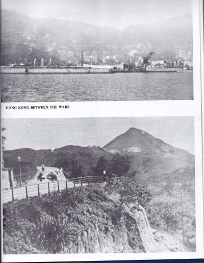 1979-pg194