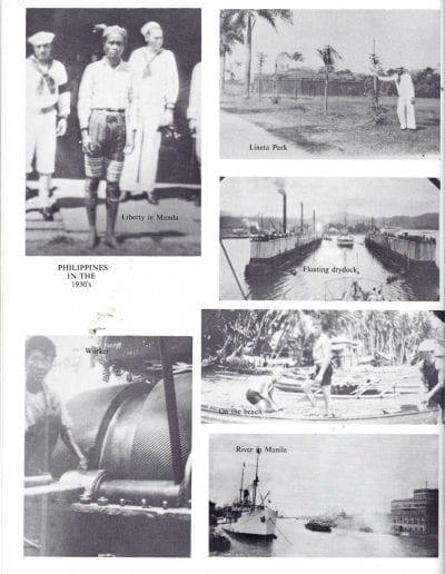 1979-pg195