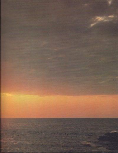 1979-pg198