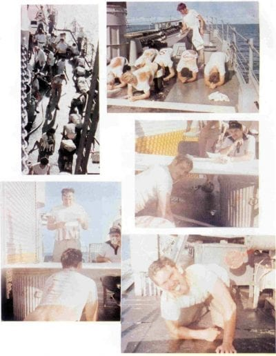 1981-pg100