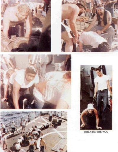 1981-pg101