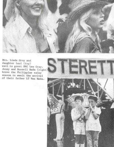 1981-pg11