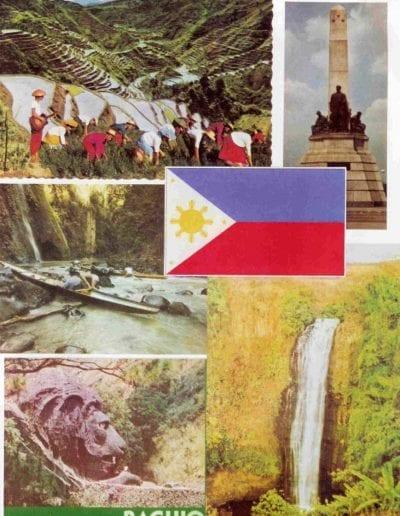 1981-pg110