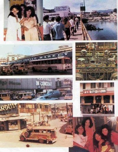 1981-pg111