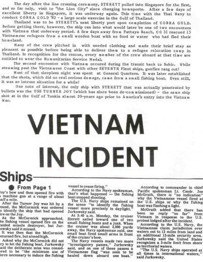 1981-pg116