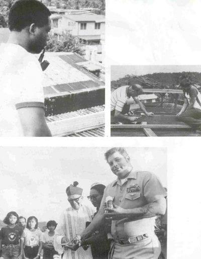 1981-pg124